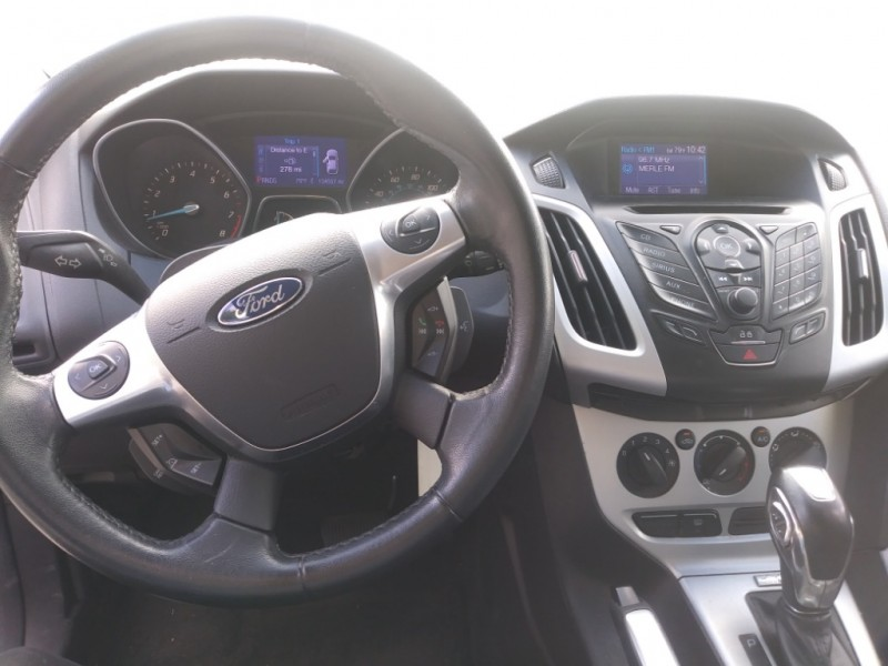 Ford Focus 2013 price Call us
