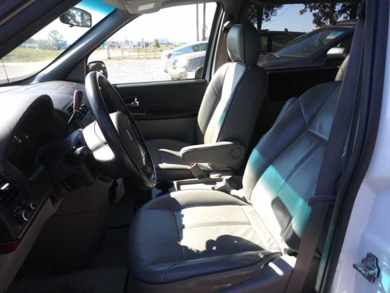 Buick Terraza 2005 price Call us