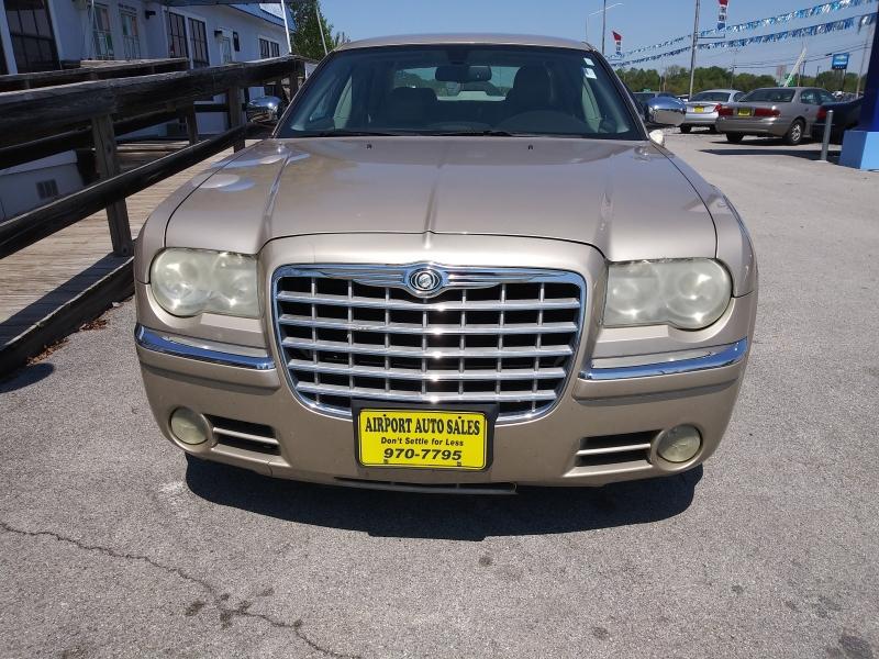 Chrysler 300 2006 price Call us