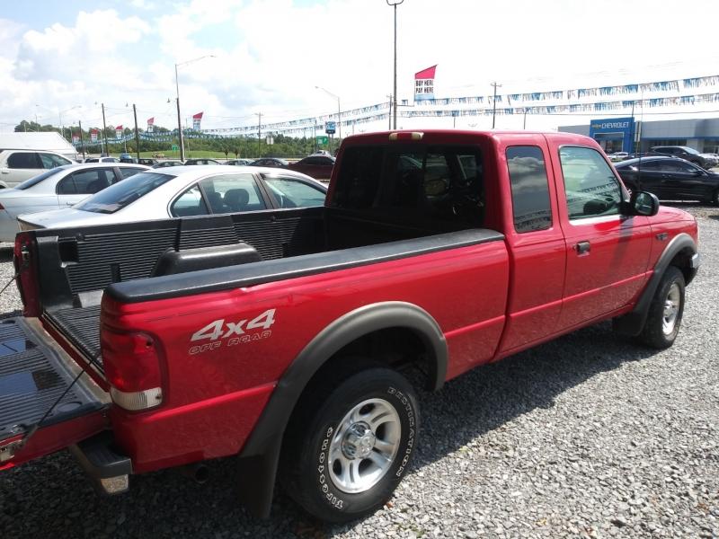 Ford Ranger 2000 price Call us