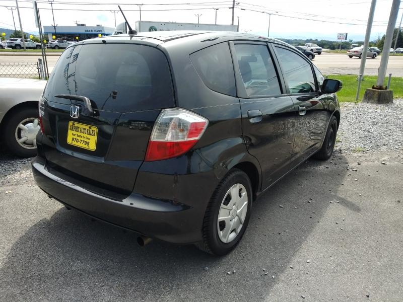 Honda Fit 2013 price Call us
