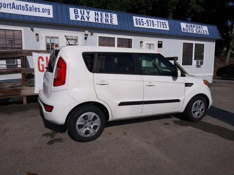 Kia Soul 2012 price Call us