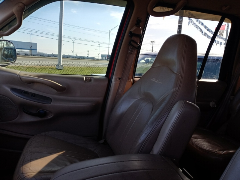 Ford Expedition 1998 price Call us