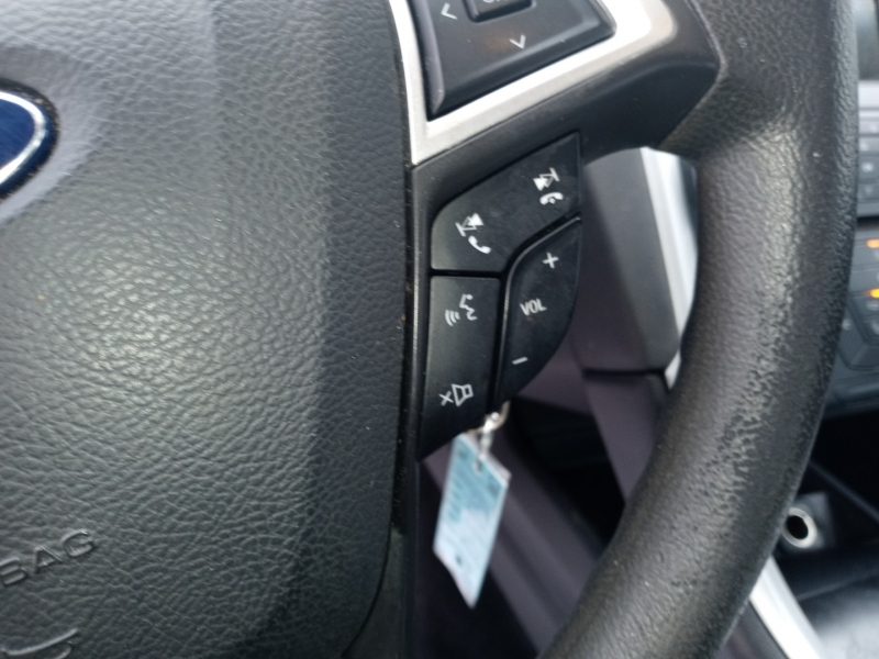 Ford Fusion 2014 price Call us