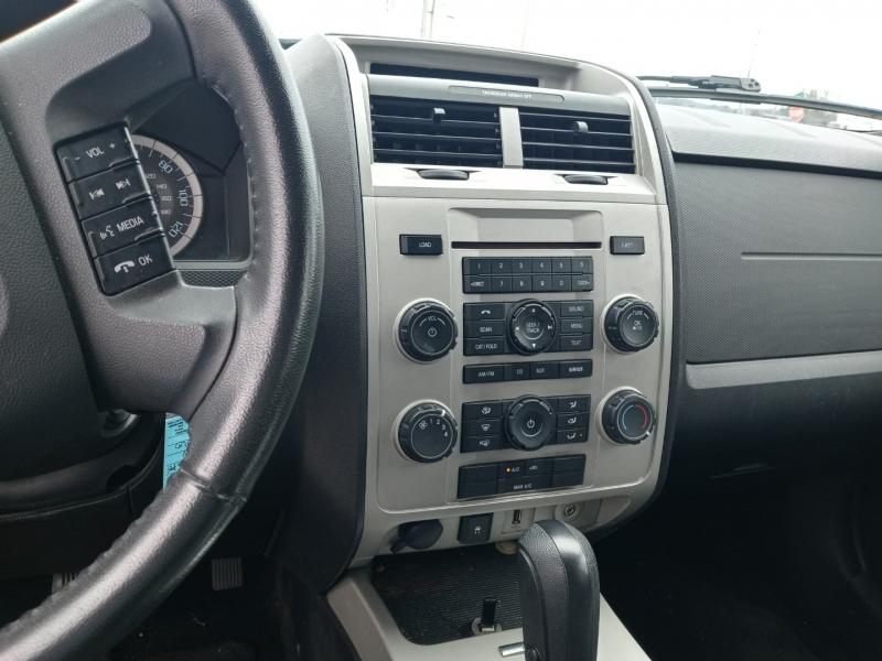 Ford Escape 2010 price Call us