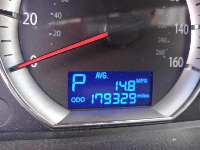 Hyundai Sonata 2009 price Call us