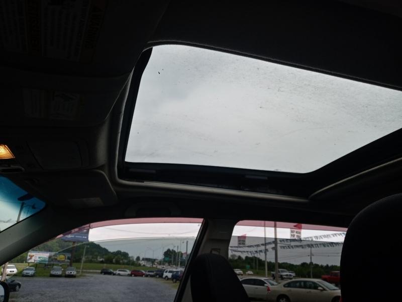Subaru Forester 2011 price Call us