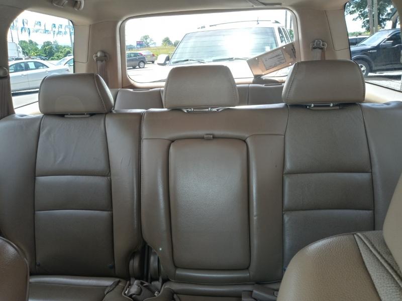 Honda Pilot 2008 price Call us