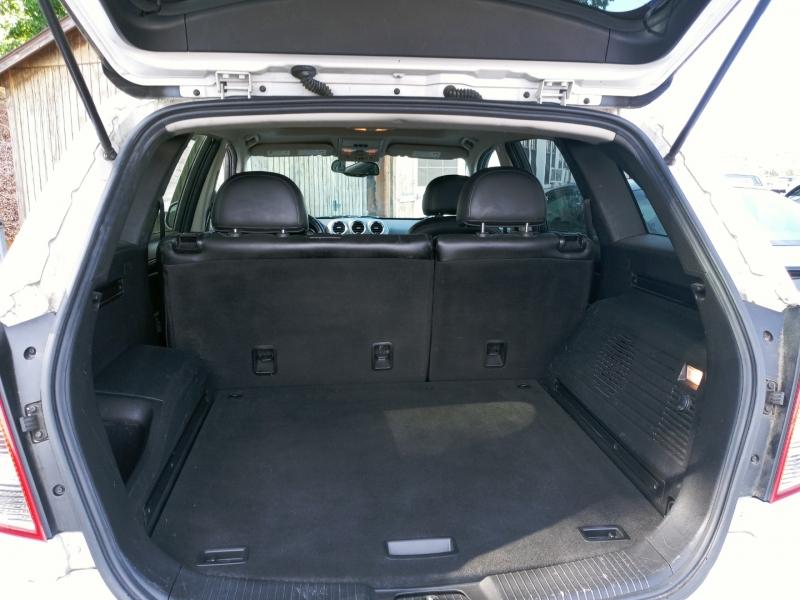 Chevrolet Captiva Sport Fleet 2014 price Call us