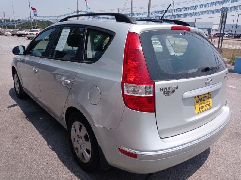 Hyundai Elantra Touring 2010 price Call us