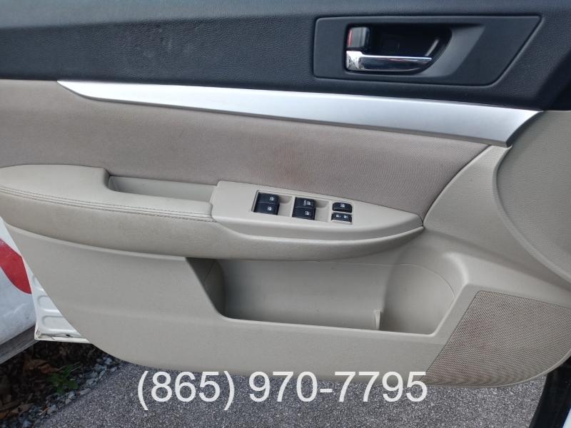 Subaru Outback 2013 price Call us