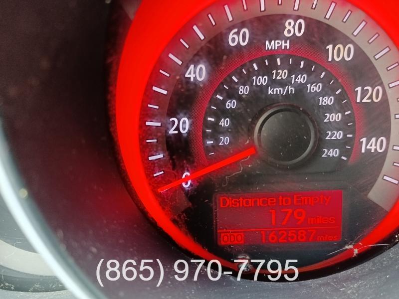 Kia Forte 2011 price Call us