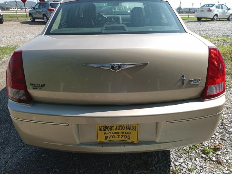 Chrysler 300 2005 price Call Us