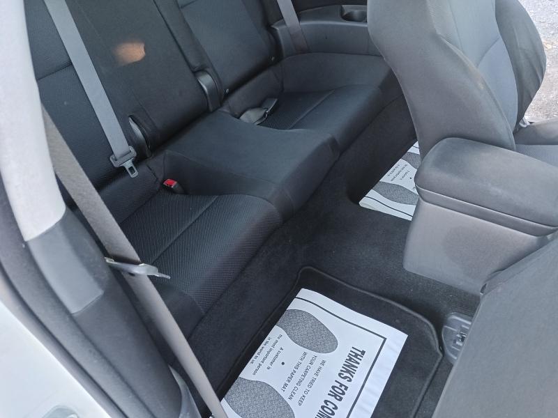 Scion tC 2009 price Coming Soon