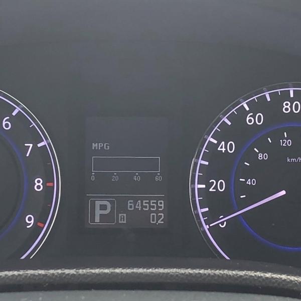Infiniti G37 Sedan 2010 price $10,999