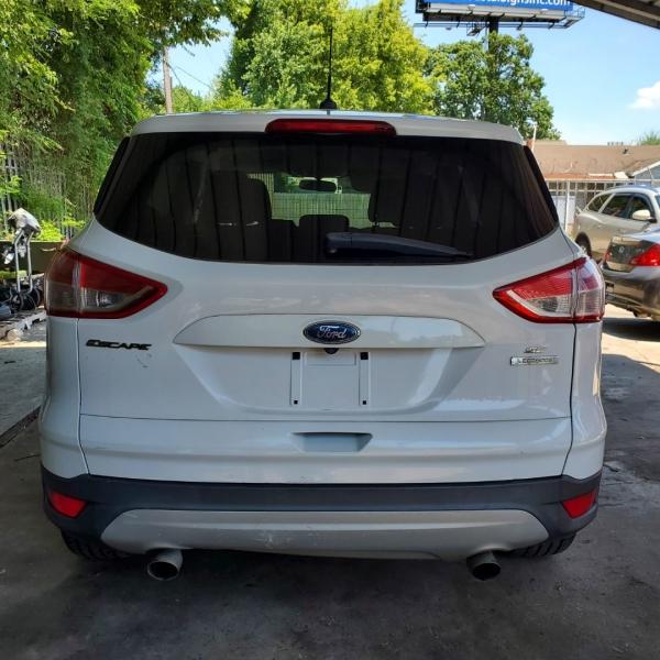 Ford Escape 2014 price $8,700