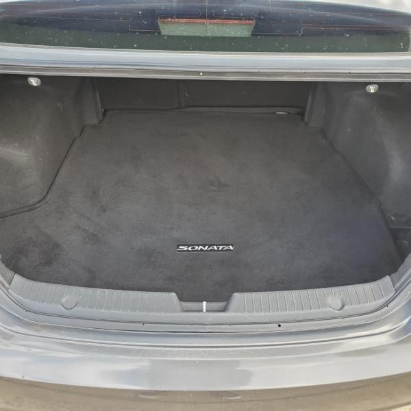 Hyundai Sonata 2011 price $5,999