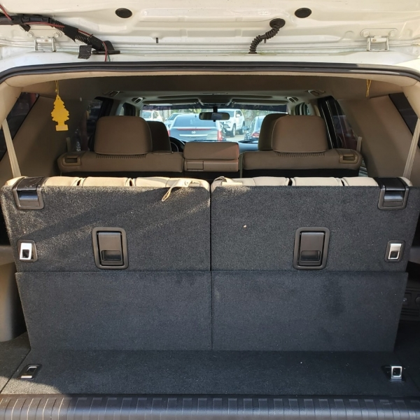 Toyota 4Runner 2010 price $13,200
