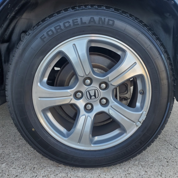 Honda Pilot 2015 price $13,999