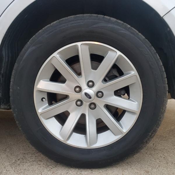 Ford Flex 2011 price $6,999
