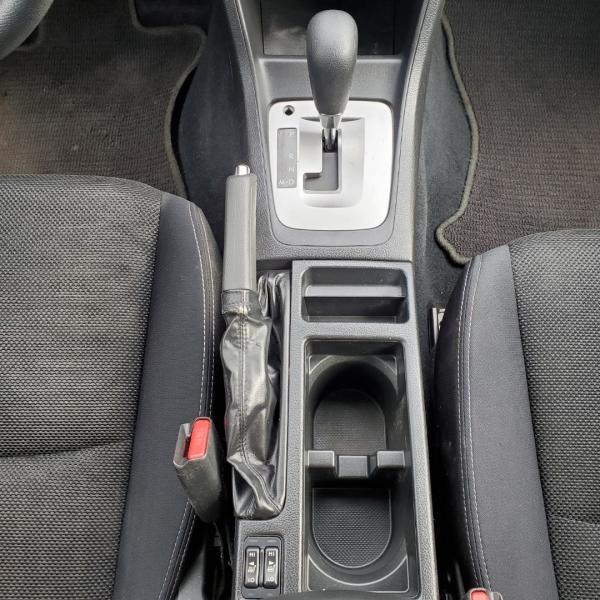Subaru XV Crosstrek 2013 price $10,499