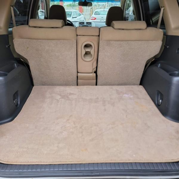 Toyota RAV4 2011 price $8,999