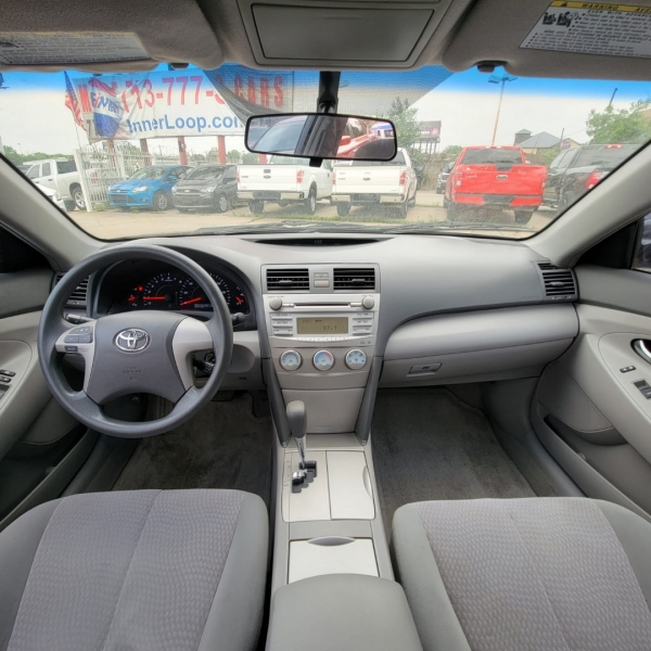 Toyota Camry 2010 price $7,999