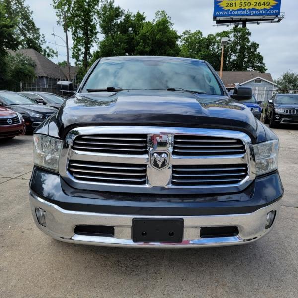 RAM 1500 2014 price $16,999