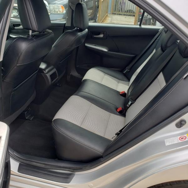Toyota Camry 2014 price $11,999