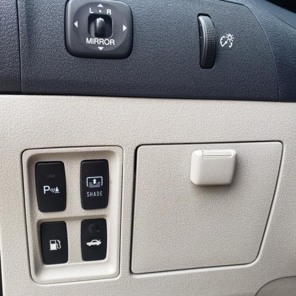 Lexus ES 350 2008 price $9,595