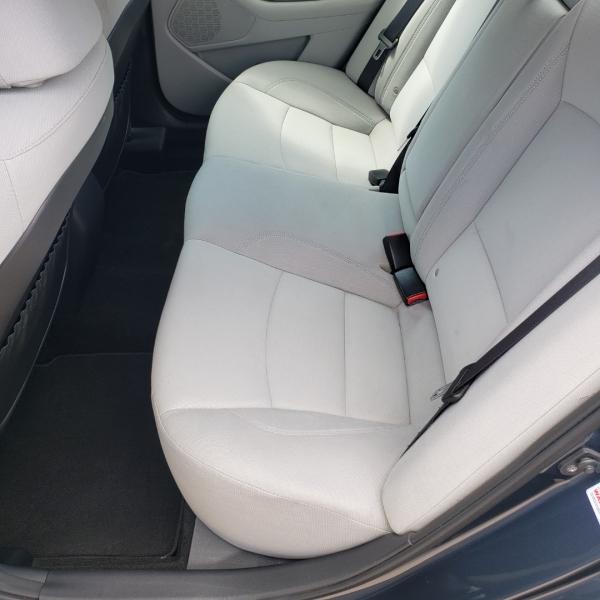 Kia Optima 2015 price $8,495