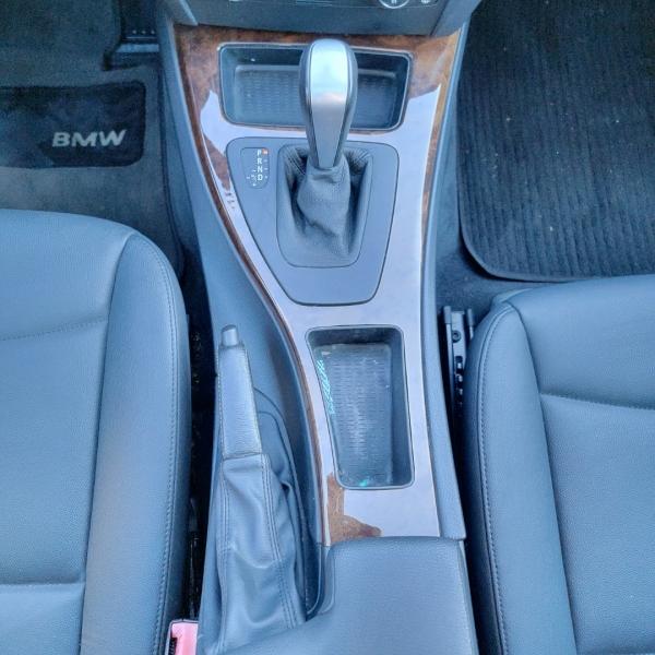 BMW 3-Series 2009 price $7,999
