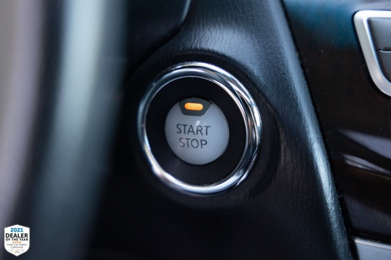 Infiniti QX60 Hybrid 2014 price $19,900