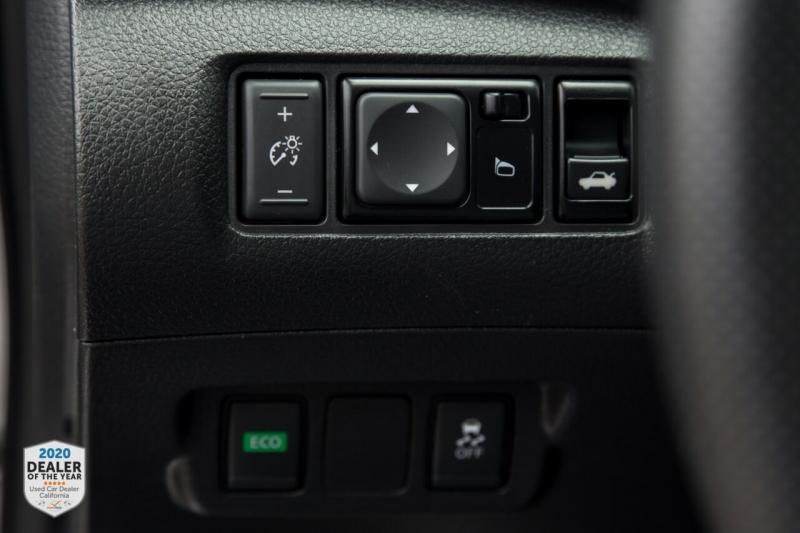 Nissan Sentra 2019 price $13,400