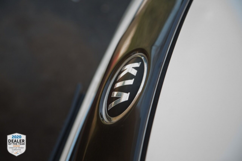 Kia Optima 2013 price $10,990