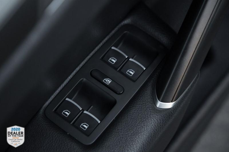 Volkswagen Passat 2017 price $15,875