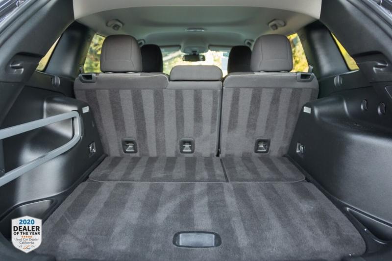Jeep Cherokee 2017 price $15,900