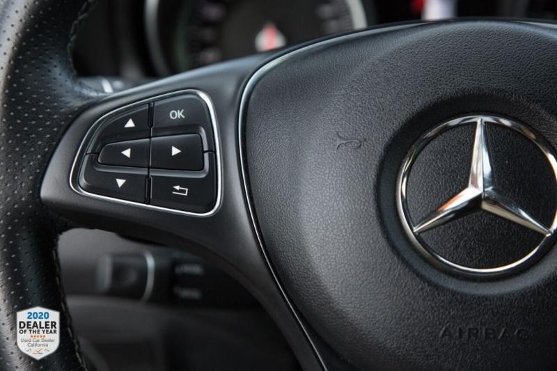 Mercedes-Benz GLA 2018 price $24,700
