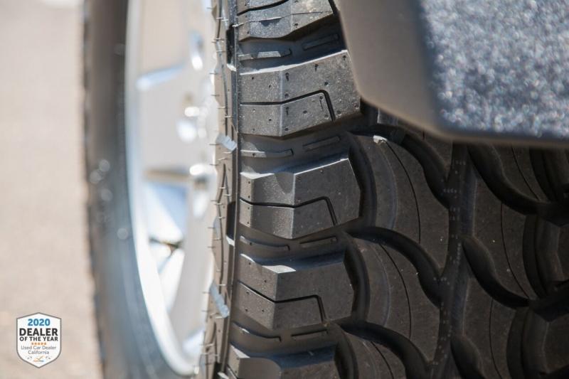 Jeep Wrangler Unlimited 2014 price $32,900