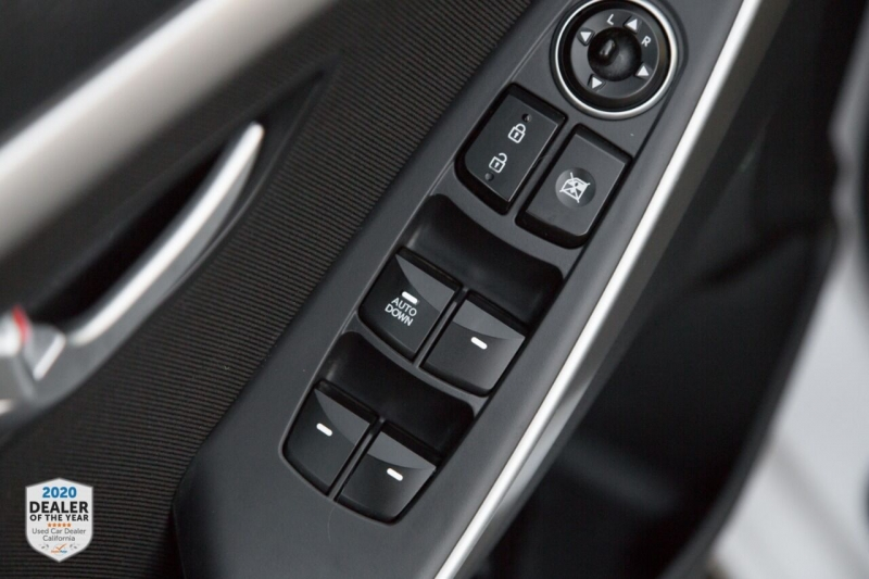 Hyundai Elantra GT 2014 price $9,900