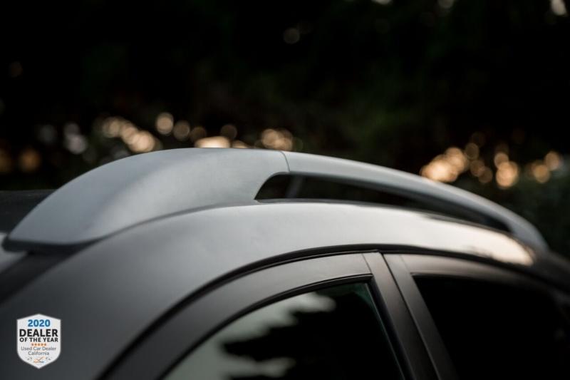 Hyundai Tucson 2015 price $13,900
