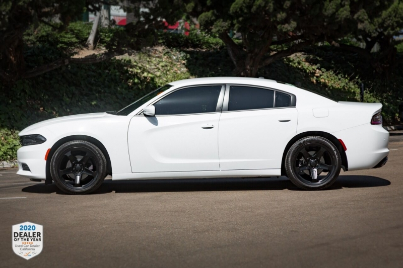 Dodge Charger 2019 price $24,900