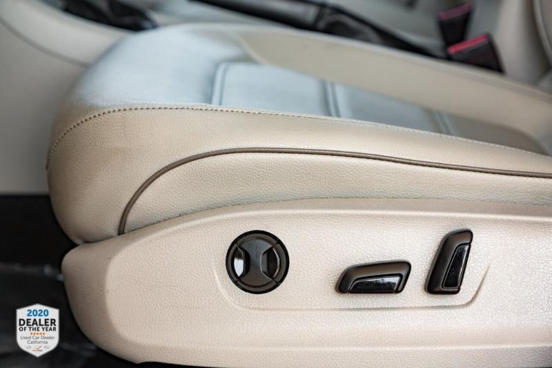 Volkswagen Passat 2017 price $17,800