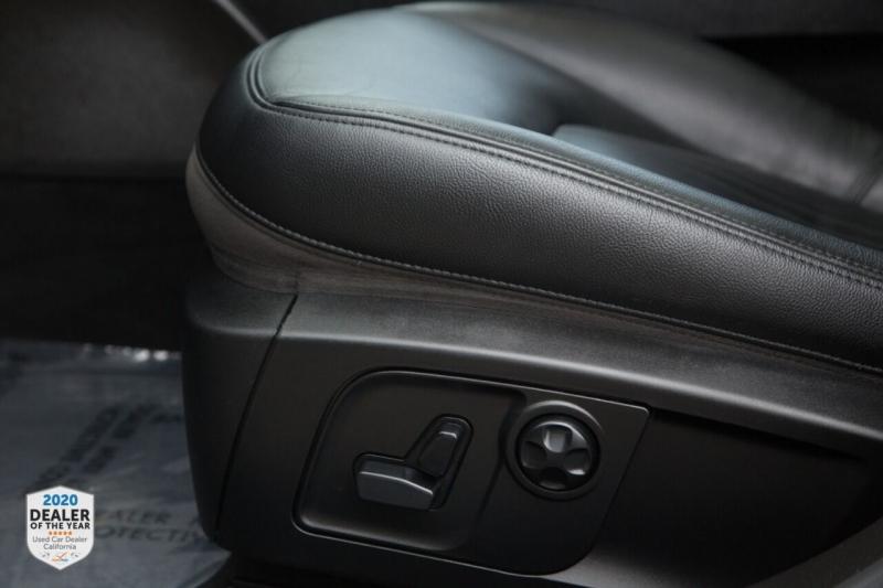 Maserati Ghibli 2017 price $35,900