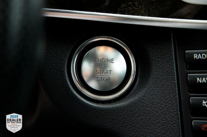 Mercedes-Benz E-Class 2014 price $21,700