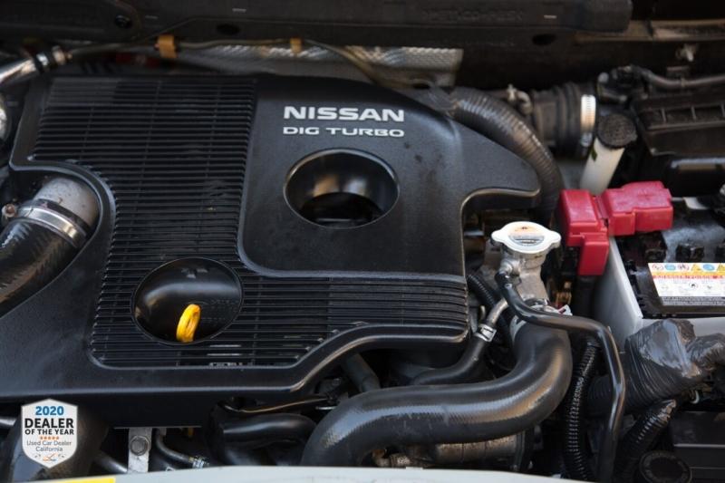 Nissan JUKE 2014 price $15,700