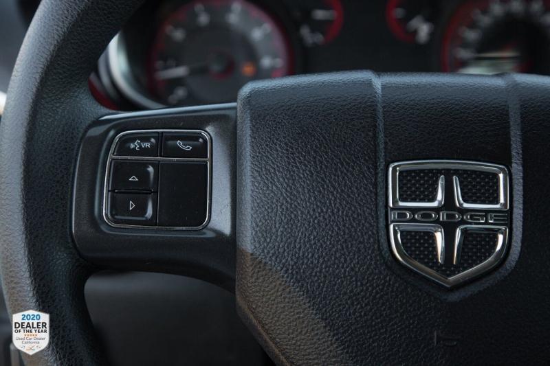 Dodge Dart 2015 price $9,990