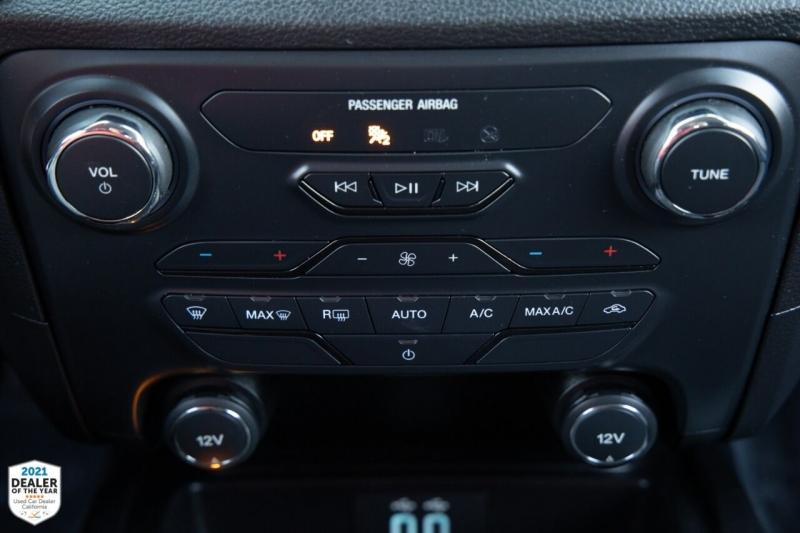 Ford Ranger 2019 price $31,700