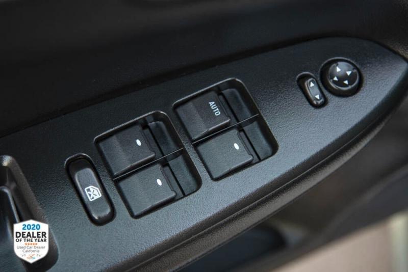 Chevrolet Impala 2012 price $6,990