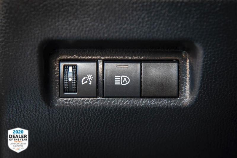 Toyota RAV4 2019 price $22,990